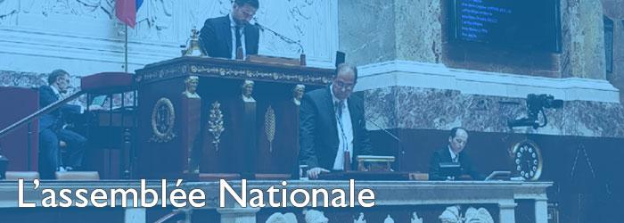 laqhila-banniere-assemblee-nationale