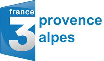 Dimanche En Politique, France 3 PACA