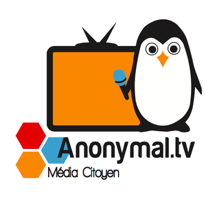 Interview AnonymalTV