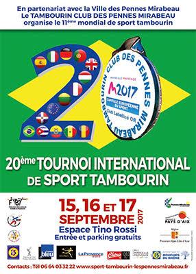 20EME-TOURNOI-INTERNATIONAL-DE-TAMBOURIN
