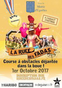 la-ruee-des-fadas-eguilles-1er-octobre-2017