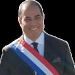 Mohamed LAQHILA Interroge Le Délégué Général De La BPI Sur Les Dépenses Excessives De Fonctionnement