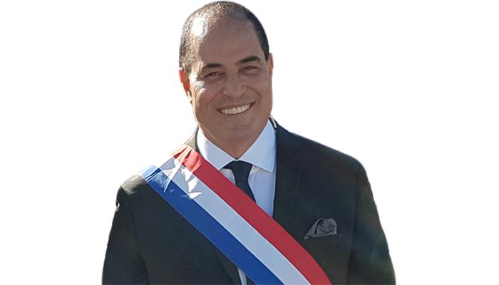 Mon Intervention En Commission Des Finances Face à François Baroin