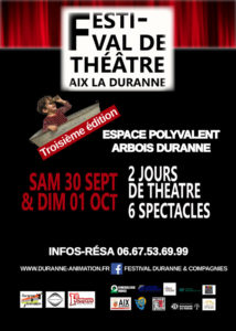 Festival-de-theatre-de-LaDuranne-3e-edition-01
