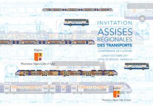 Invitation-Conference-de-cloture-des-assises-regionales-des-transports-01