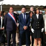 75 Ans Des Déportations Et Résistances Au Camp Des Milles