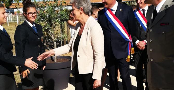 Laqhila 75 Ans Des Deportations Et Resistances Au Camp Des Milles 02