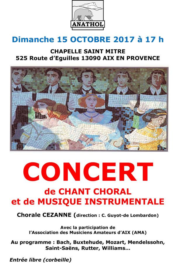 Affiche-concert-St-Mitre-15-octobre-2017