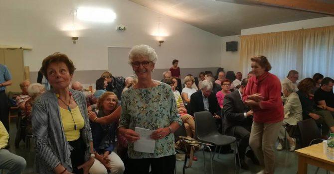 Laqhila Association Voix Aureliennes Eguilles 03