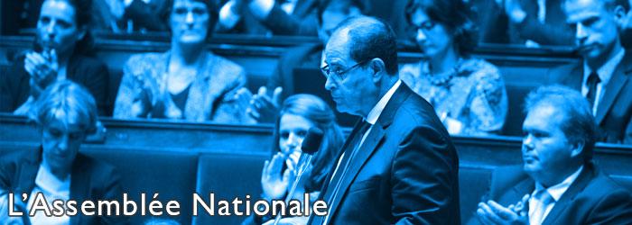 laqhila-banniere-assemblee-nationale-02