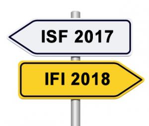 Suppression De L'ISF : Bien Mais Peut Mieux Faire !