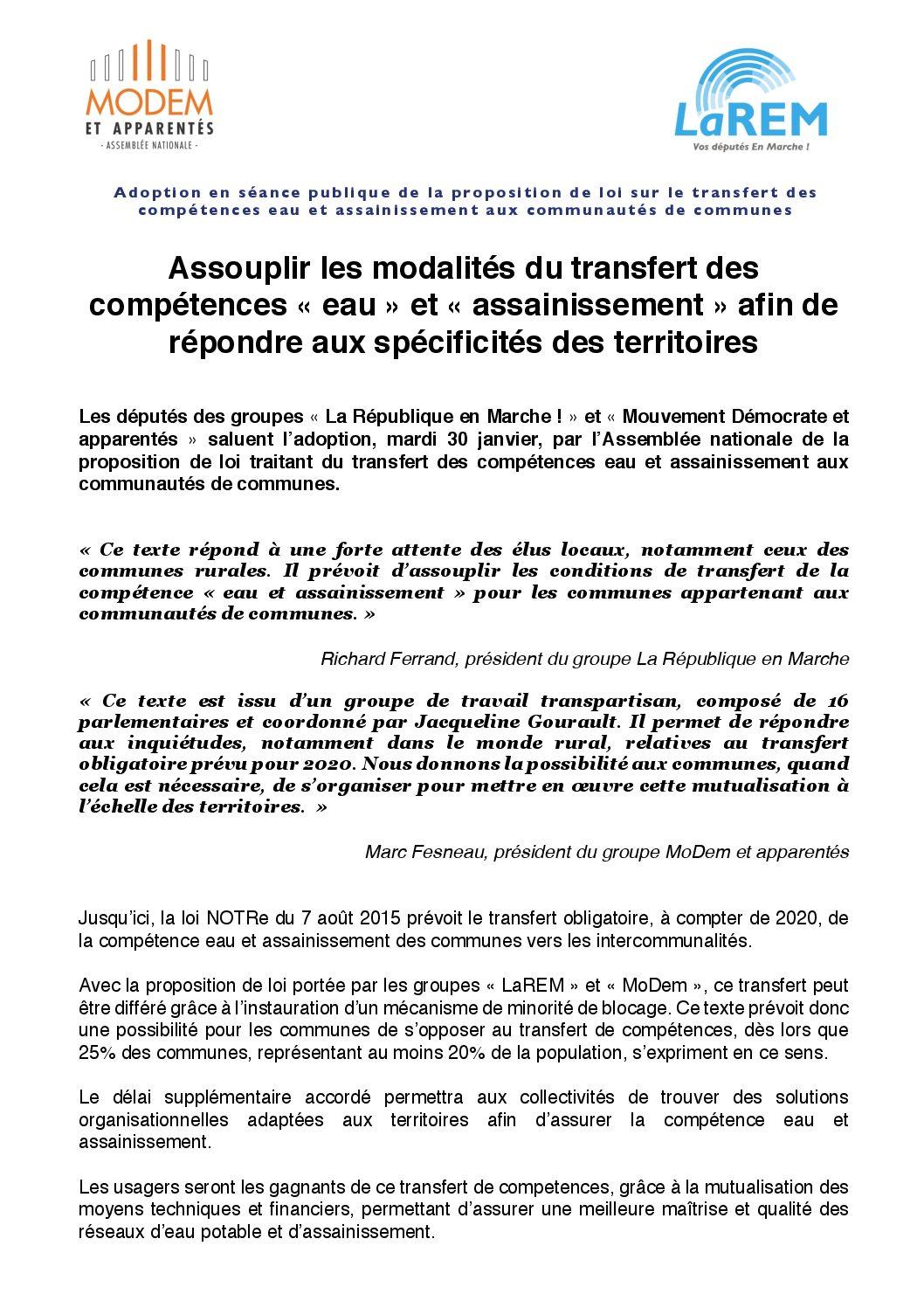 Mutualisation De Moyens Techniques Et Financiers, Un Nouveau Modèle De Gestion Pour La France