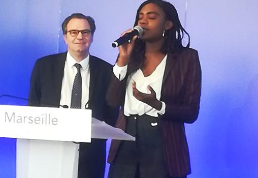 Laqhila Edouard Philippe Plan Climat Marseille Paca 02