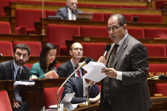 Le Déficit Public Français Sous Le Seuil Des 3%