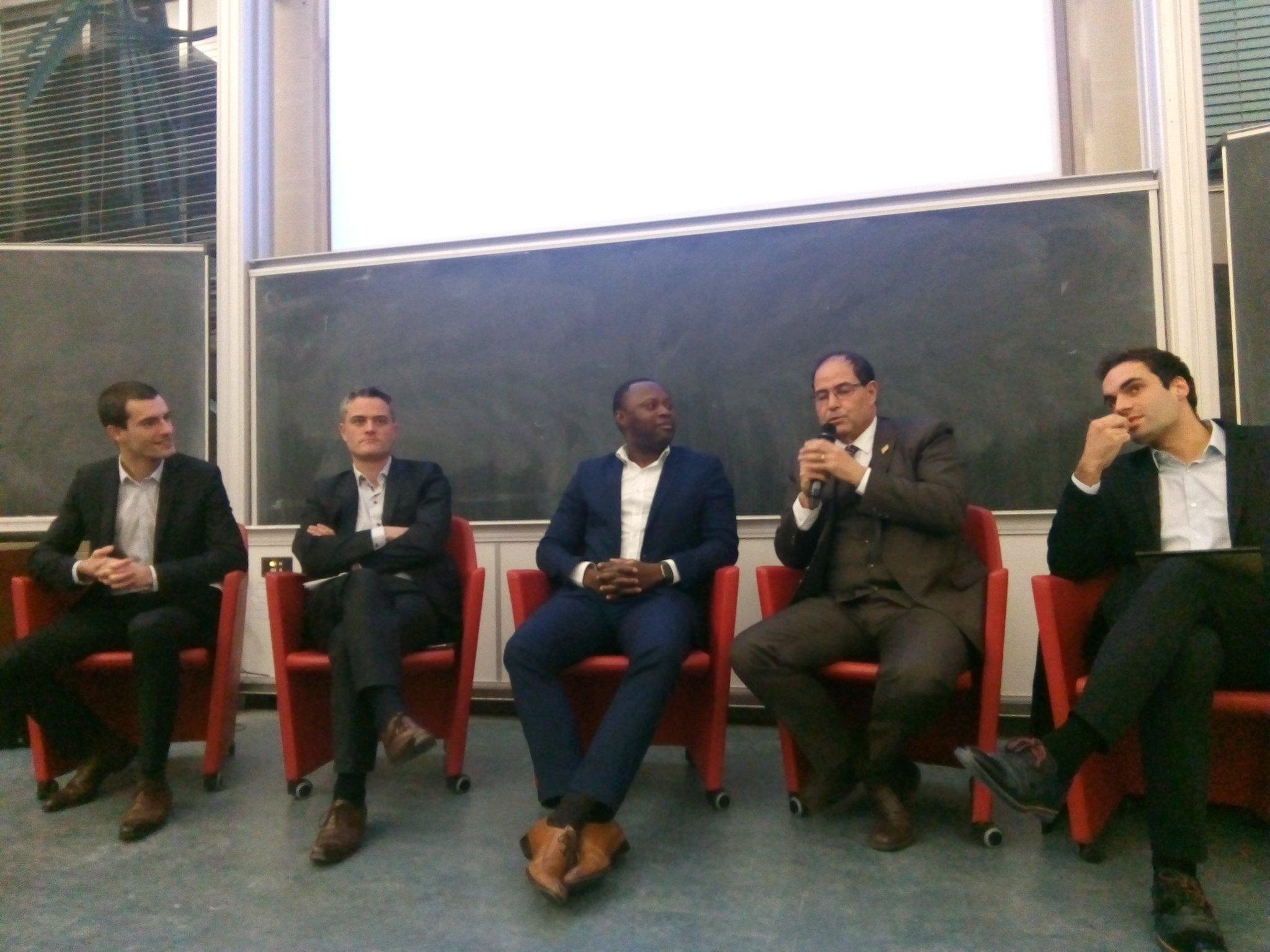Article Paru Dans Le Monde : RSE, Enjeux Et Opportunités Pour Les Experts-comptables