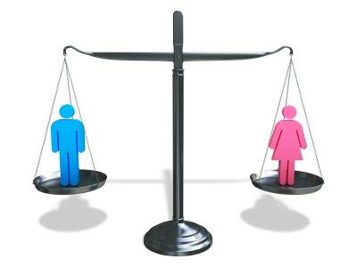 Bilan Des Un An : Egalité Femmes-hommes
