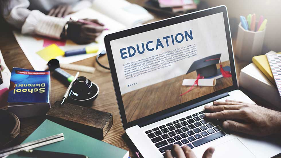 Bilan Des Un An : Education