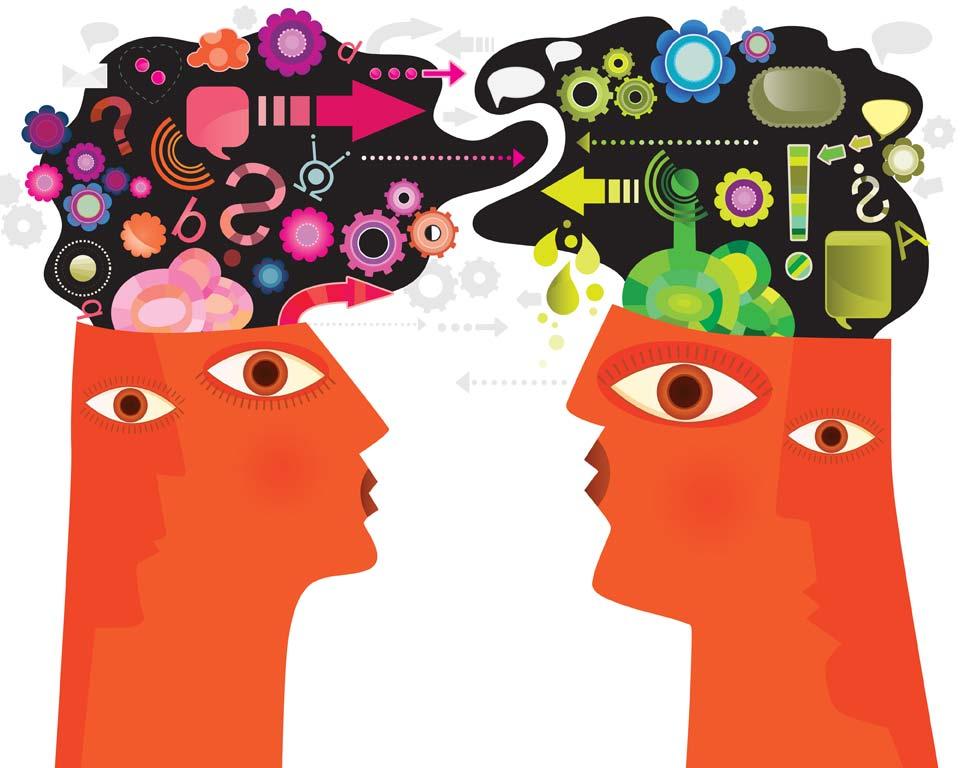 Bilan Des Un An : Culture Et Communication
