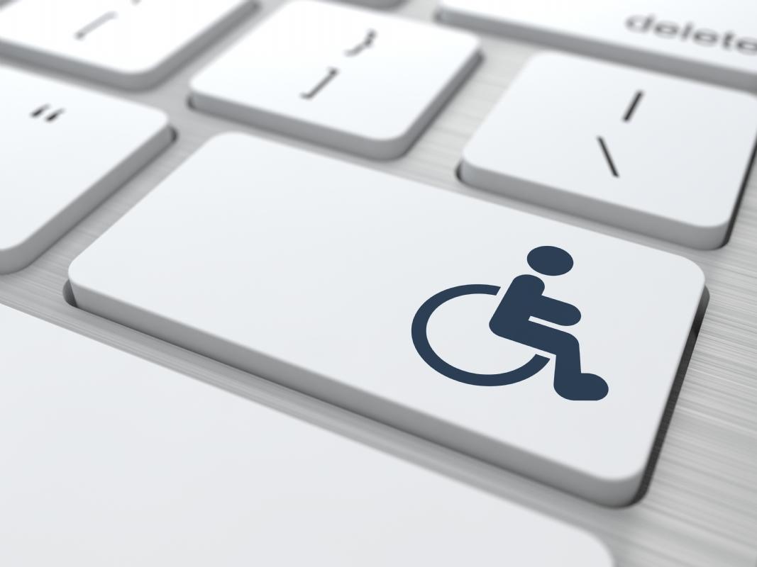 Bilan Des Un An: Handicap