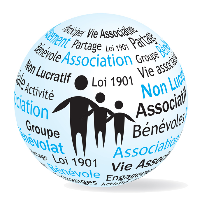 Devant Le Constat De Baisse Des Dons Aux Associations