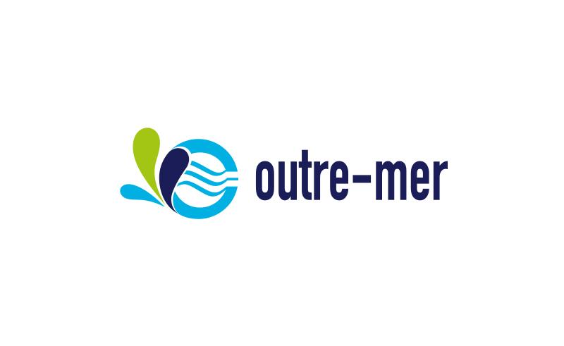 Bilan Des Un An: Outre-Mer