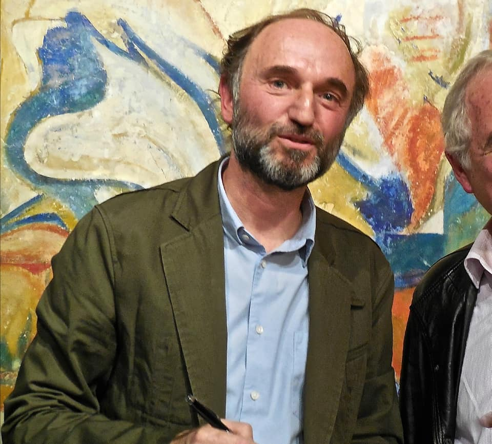 Lions Club Aix Cézanne