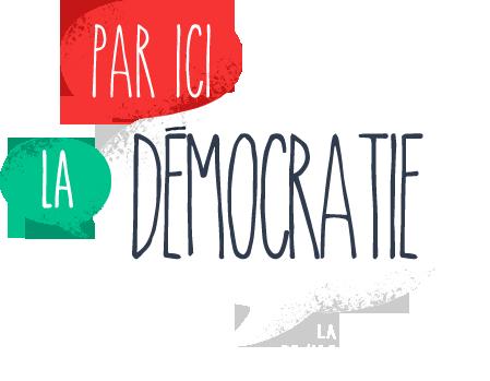L'exercice Démocratique : Une Citoyenneté Revalorisée Et L'extinction Des Privilèges