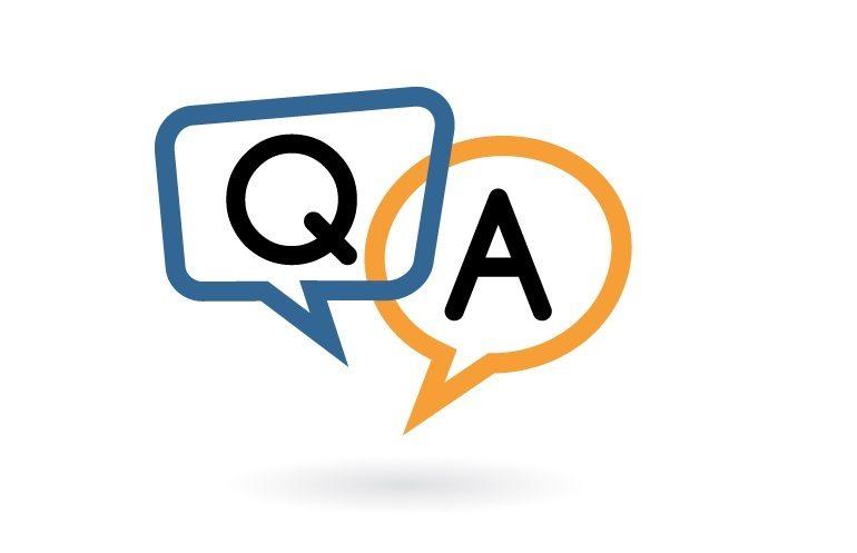 Q&A Sur Les Prêts Garantis  Par L'État