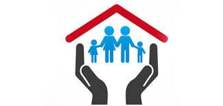 Le Versement Des Aides Sociales Au Mois D'avril