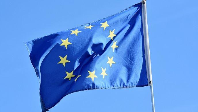 La Réponse De L'Union Européenne à La Crise Du Covid-19