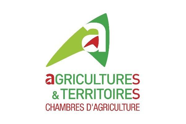 Mise à Jour Du Site Des Chambres D'agriculture