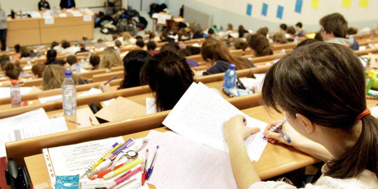 Nouvelles Mesures Pour Répondre Aux Besoins Matériels Et Quotidiens Les Plus Urgents Des étudiants