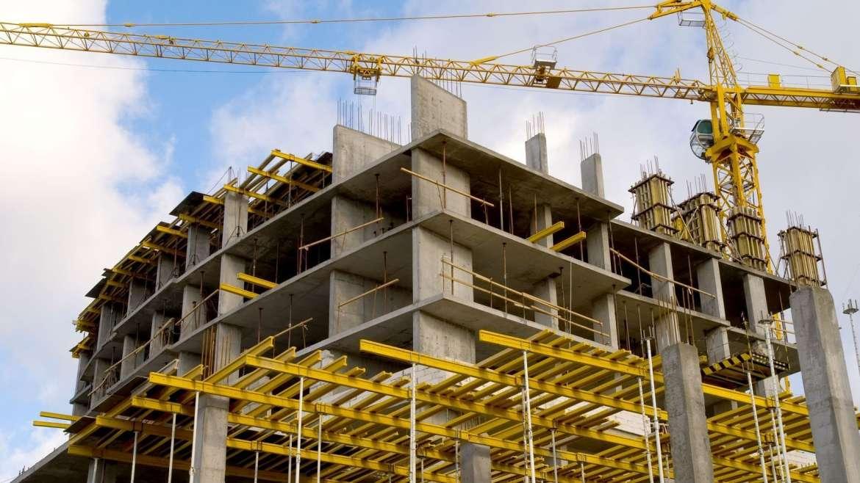 Modification Des Allongements De Délais Dans Les Domaines De L'urbanisme, De La Construction Et De L'immobilier Pour Faciliter L'activité Du Secteur