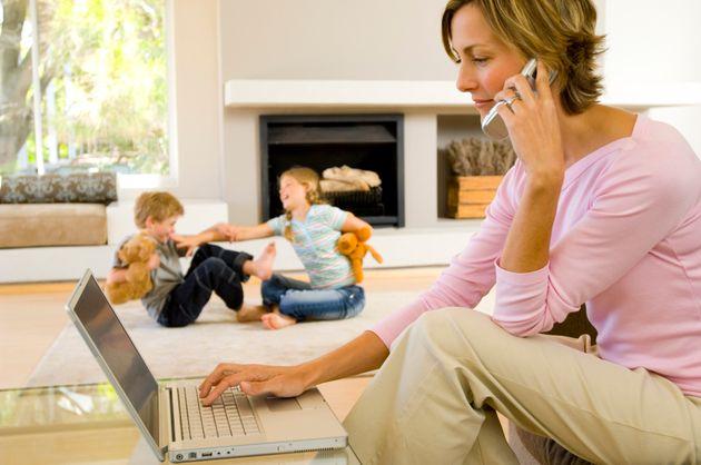 Versement Du Complément Employeur Pour Les Indemnités Journalières Des Parents Devant Garder Leurs Enfants.