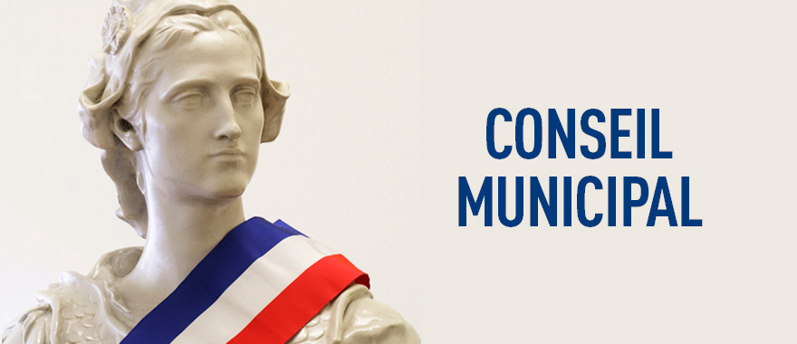 Installation Des Conseils Municipaux