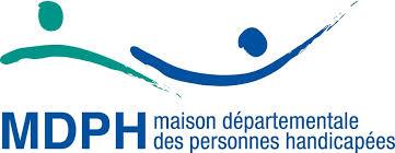 Réouverture Des Maisons Départementales Des Personnes Handicapées (MDPH)