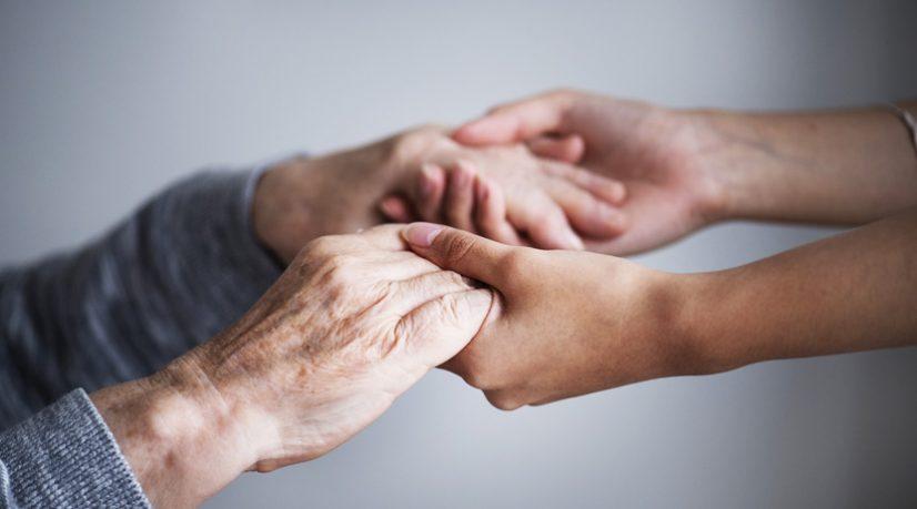 Création D'un Cinquième Risque De La Sécurité Sociale