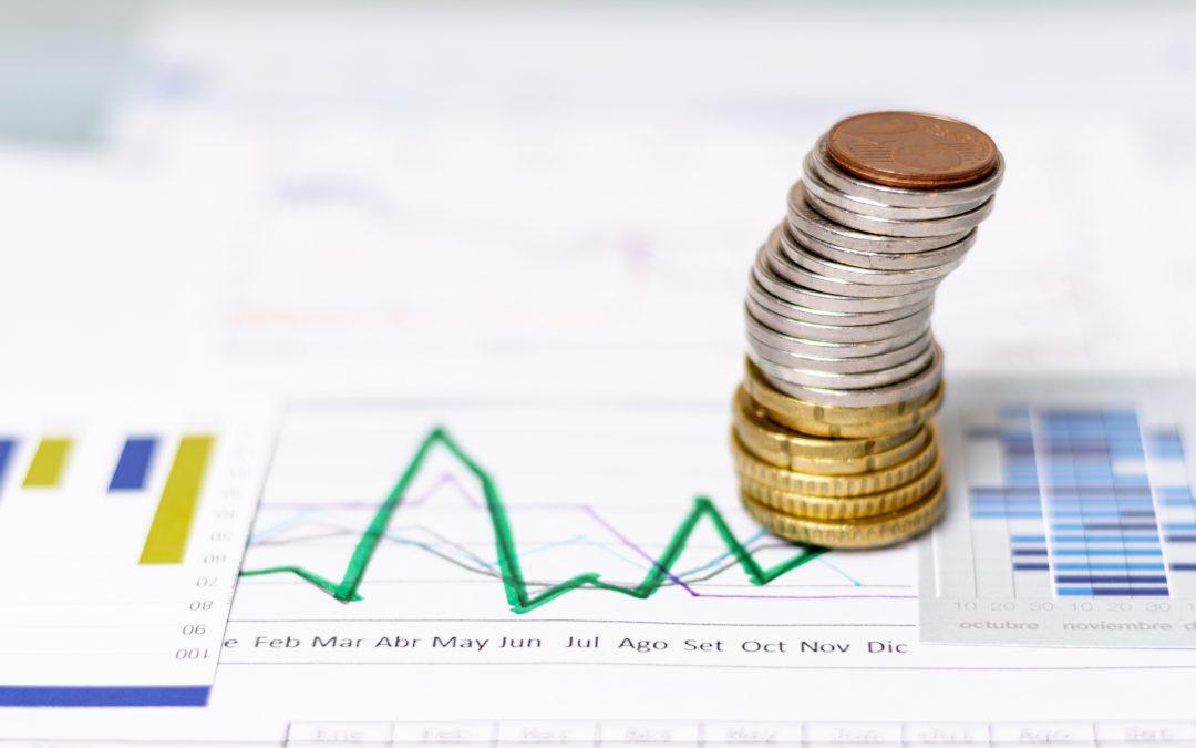 Projet De Loi De Finances Rectificatif 3