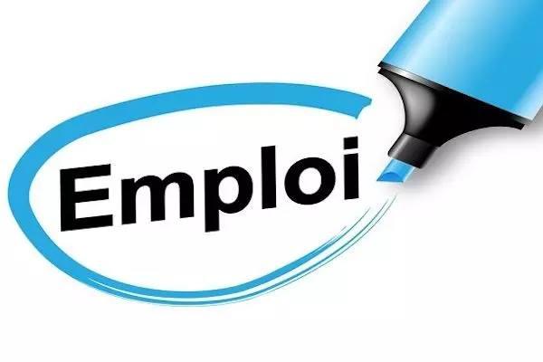 Dispositifs Pour Le Maintien De L'emploi