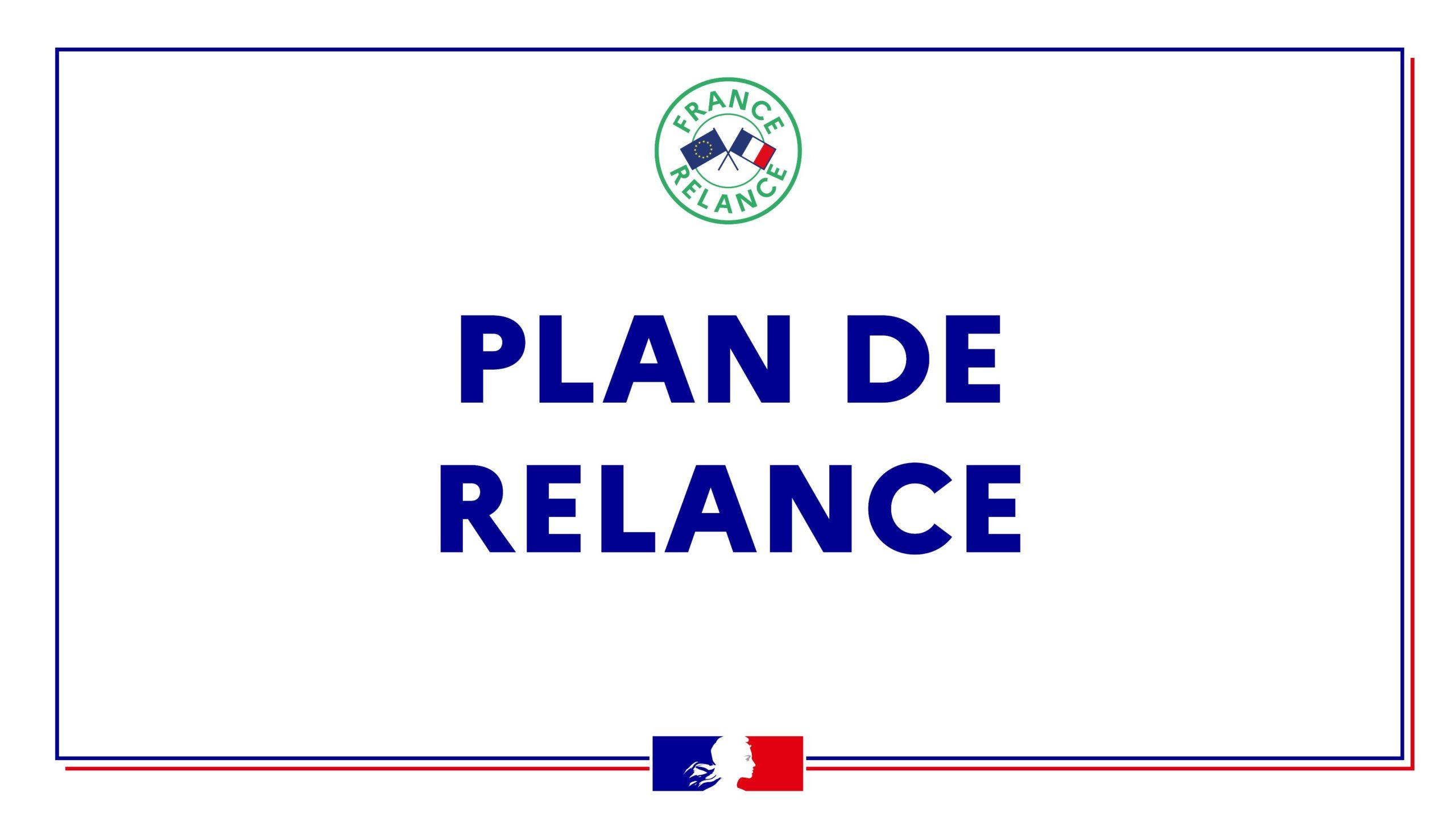 Plan De Relance